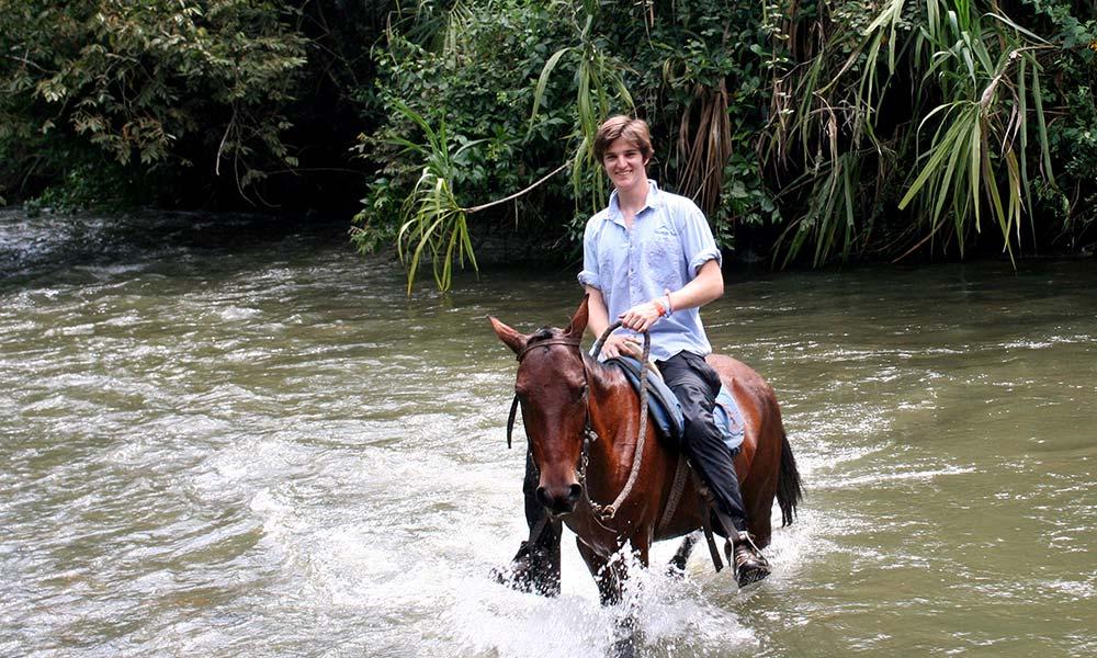 Cabalgata Fotos.Horseback Riding Cali Authentic Cali Getaway Horseback